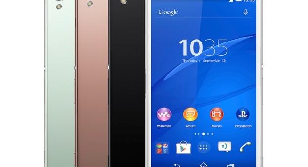 Xperia Z3 è il top di gamma Sony presentato all'IFA 2014 e si presenta come uno Xperia Z2 leggermente migliorato, con un processore più prestante, ma con nessuna novità rivoluzionaria a bordo.