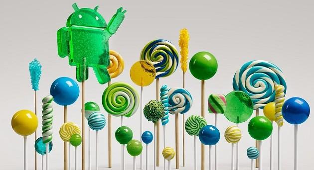 Android 5.0 Lollipop: è questo il nome ufficiale e definitivo dell'ultima versione dell'OS Google, che sbarcherà entro fine mese sui Nexus in commercio (Nexus 6 e Nexus 9 in primis). Andiamo a scoprirne le principali novità.