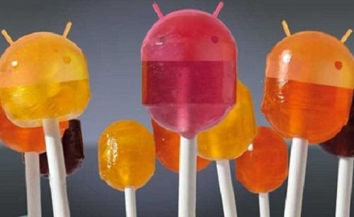 Su quali dispositivi sarà rilasciato Android 5.0 Lollipop? Sono in molti ad aspettare la risposta a questa fatidica domanda: andiamo a scoprire le notizie ufficiali e quelle ipotizzate da quelle aziende che non hanno ancora comunicato le loro intenzioni.