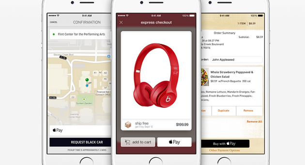 Apple Pay è già attivo negli Stati Uniti e le prime impressioni sono ottime: in attesa che arrivi anche in Europa e in Italia, abbiamo stilato per voi una breve ma esauriente guida su Apple Pay, su cos'è e su come funziona.