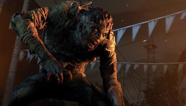 Dying Light uscirà il 30 gennaio per console e PC, ma nel frattempo l'attesa viene incrementata con il rilascio di nuovi video trailer, l'ultimo dei quali si basa sulla modalità multiplayer online Be the Zombie.
