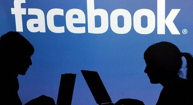 Facebook non apre solo alla comunità LGBT e all'utilizzo degli pseudonimi, ma si appresta a diventare anche un social network parzialmente anonimo grazie allo sviluppo di un'app per smartphone e tablet che consente di chattare nel più totale anonimato.