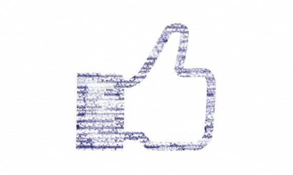 Facebook dichiarerà una volta per tutte la guerra ai falsi like? E' quello che sperano Derek Muller e tante altre aziende penalizzate dai like comprati e da likers inesistenti.