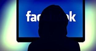 Facebook raccoglie la sfida lanciata da Ello e chiede scusa alla community LGBTIQ per i problemi sorti nelle scorse settimane relative alla policy dei nomi reali.