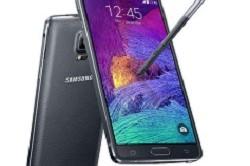 Finalmente è stato presentato ufficialmente Galaxy Note 4: più potente e bello rispetto al predecessore, con S Pen potenziata e fotocamere migliori. Ecco la scheda tecnica del Samsung Galaxy Note 4.