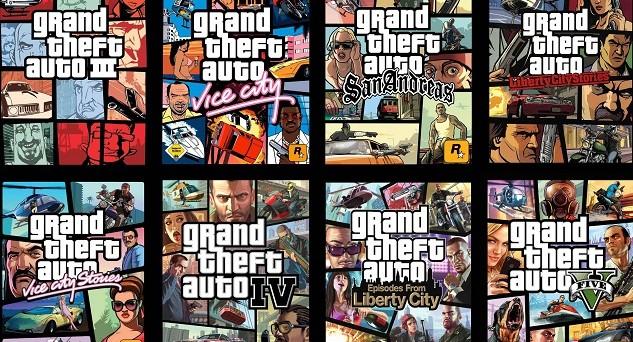 Mentre cresce l'attesa di vedere GTA 5 su PS4 e Xbox One, ecco emergere i primi rumors su GTA 6: dove sarà ambientato e quando uscirà? Andiamo a scoprire le prime indiscrezioni.