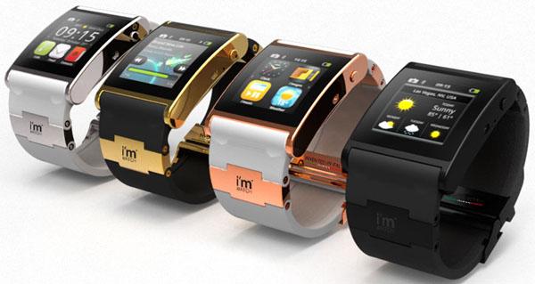 Era il primo smartwatch italiano, aveva anticipato perfino Apple e Samsung: ora però I'm Watch non sarà più disponibile all'acquisto e l'azienda I'm Spa è andata incontro al fallimento. Scopriamo perché.