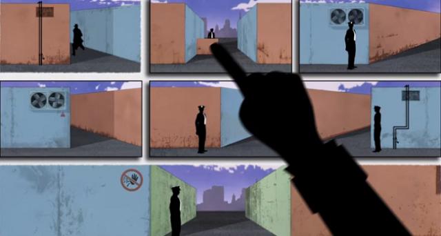 Diamo uno sguardo ai migliori videogiochi indie premiati all'IndieCade 2014, una vetrina favolosa per le produzioni indipendenti.