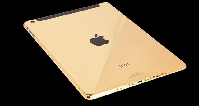 Un nuovo evento Apple si terrà giovedì 16 ottobre al Town Hall, nel Campus dell'azienda: protagonisti saranno iPad Air 2, nuovi iMac e Mac Mini, OS X Yosemite. Ma nella pentola di Apple bolle qualcosa in più.