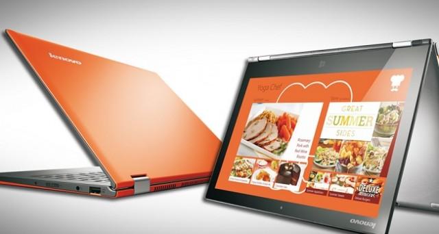 Yoga 3 Pro è l'ultimo laptop presentato da Lenovo e si candida già al titolo di miglior laptop dell'anno. Per capire il perché diamo uno sguardo alle caratteristiche, al design e alle funzionalità software.