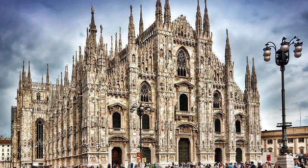 Ecco quali sono le città più smart d'Italia del 2014 secondo il rapporto ICity Rate di quest'anno, stilato da Forum PA e presentato alla Smart City Exhibition. Nord e Centro staccano ancora di più il Sud.