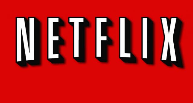 Iniziato il mese di giugno, ma le grandi novità sono ancora tutte da scoprire. Ecco i nuovi titoli di Netflix in programma questo mese.