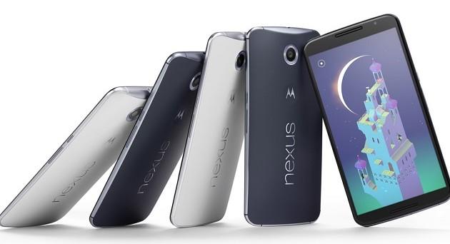 Ecco il primo phablet Google: Motorola Nexus 6 presenta caratteristiche parecchio interessanti, a cominciare dalle dimensioni. Ecco a voi un riepilogo di caratteristiche, prezzo e uscita dell'attesissimo Nexus 6.