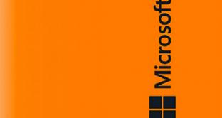L'addio al brand Nokia sui nuovi device Lumia è stato sancito anche dalla comparsa del nuovo logo Microsoft che sostituisce il brand dell'azienda finlandese. Eppure Nokia potrebbe tornare sul mercato degli smartphone.