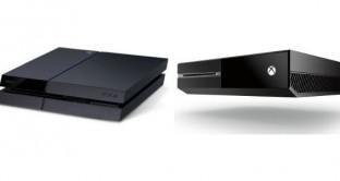 PlayStation 4 sta vincendo per ora la console war contro Xbox One, la quale già corre ai ripari: andiamo a scoprire perché la console Microsoft avrebbe venduto di meno secondo le ultime stime.