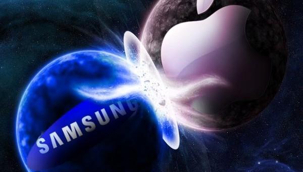 Samsung dovrebbe realizzare i nuovi chip A9 per Apple, che vedremo montati su iPhone 7 e, forse, anche su iPhone 6S. Sotto la gestione di Tim Cook, sembra proprio che Apple e Samsung stiano stringendo una tregua produttiva.
