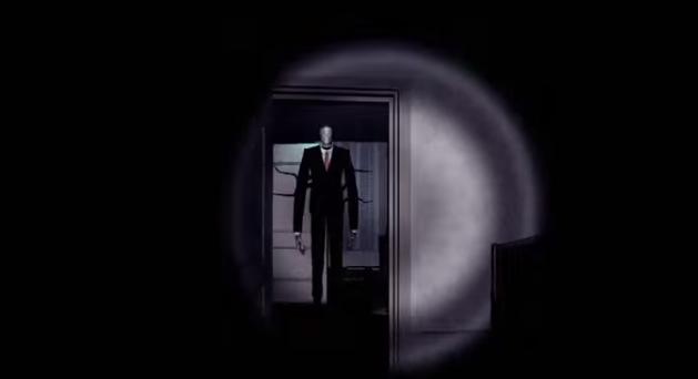 Slender: The Arrival è in arrivo anche su PlayStation 4 e Xbox One: dopo il buon riscontro su PC e console di vecchia generazione, uno dei più interessanti survival horror del 2013 si rifà il trucco. All'insegna della nuova generazione, ovviamente.