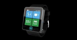 Il primo smartwatch di Microsoft dovrebbe essere presentato nelle prossime settimane e arrivare sugli scaffali entro Natale: dedicato al fitness, sarà compatibile con tutti i principali OS mobile.