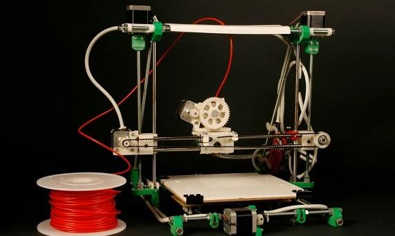 Il mercato delle stampanti 3D è a un punto di svolta: la società di ricerca Gartner ha stimato un boom entro il 2015 con circa 2,5 milioni di unità spedite in tutto il mondo.