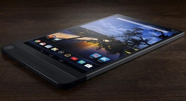 I tablet sottili sono eleganti, belli e piacevoli da vedere e tenere in mano: quali sono i tablet più sottili attualmente in commercio? iPad Air 2 è stato lanciato come tale, ma ce n'è un altro che lo supera, seppur solo di 1 millimetro.
