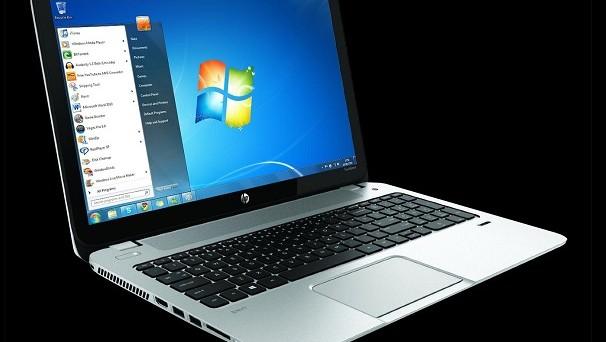 Dal 30 ottobre 2014 non sarà più possibile acquistare un PC con Windows 7 precaricato. Dovranno farsene una ragione aziende come HP e Dell, ma anche utenti semplici e videogiocatori, mentre le aziende potranno sempre scegliere l'opzione del downgrade.