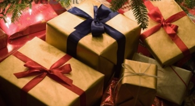 Sito regali di natale
