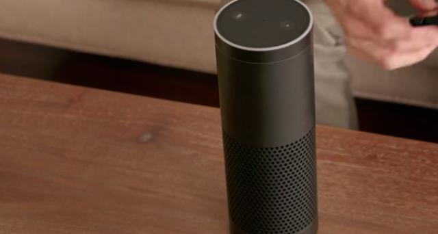 E' finalmente arrivato Echo Imput, ecco come tutta la famiglia dei dispositivi Amazon per portare Alexa a casa vostra.