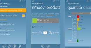 Tecnologia, salute, intrattenimento, shopping e utilities: ecco a voi i nostri consigli sulle migliori 5 app gratuite per Windows Phone di novembre 2014.