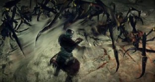 Dark Souls 2 arriverà ad aprile 2015, anche su PlayStation 4 e Xbox One nella sua versione definitiva, comprensiva delle 3 espansioni pubblicate finora.