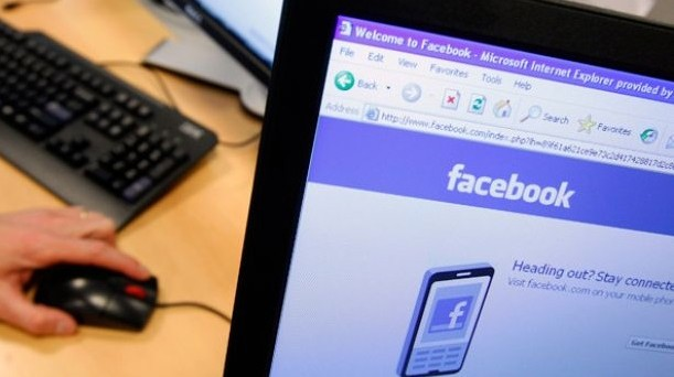 Facebook è al lavoro: letteralmente. La versione per il business, Facebook at Work, è quasi ultimata e lancia la sfida non solo al social per il business per eccellenza, LinkedIn, ma anche a Google Drive e Microsoft Office.