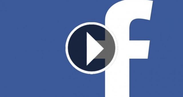 Facebook ha sorpassato YouTube per ciò che riguarda i video visualizzati ma è ancora lontano dal superare il colosso del videosharing sui visitatori unici. Certamente il social network di Mark Zuckerberg sta conquistando terreno nei confronti del suo rivale.