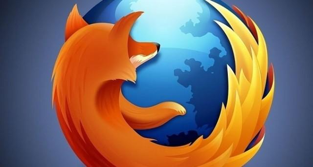 Mozilla divorzia da Google e sceglie Yahoo come motore di ricerca di default per il browser Firefox: una scelta che ha alla base due motivazioni molto importanti, ovvero privacy e futuro, anche finanziario.