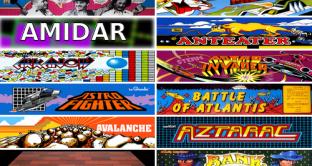 Internet Archive ci ha fatto una gran bella sorpresa aprendo Internet Arcade, un vasto raccoglitore di videogiochi arcade dagli anni Settanta agli anni Novanta: circa 900, per il godimento di molti nostalgici e appassionati.