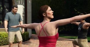 Rockstar Games ha rilasciato il nuovo trailer di lancio ufficiale di GTA V per PS4 e Xbox One, in uscita il 18 novembre. Uno dei titoli più attesi dell'anno per le console next-gen.