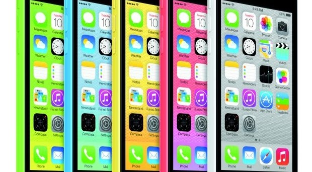 La notizia è solo un'indiscrezione non confermata da Apple, ma potrebbe essere più che vera: dal 2015, infatti, iPhone 5C potrebbe già andare in pensione. Scopriamo perché.