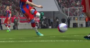 La sfida dell'anno si rinnova: chi vince tra FIFA 15 e PES 2015? Abbiamo recensito il secondo titolo per dare un'idea di come Konami, pur facendosi aspettare su console next-gen, abbia migliorato il suo titolo calcistico.