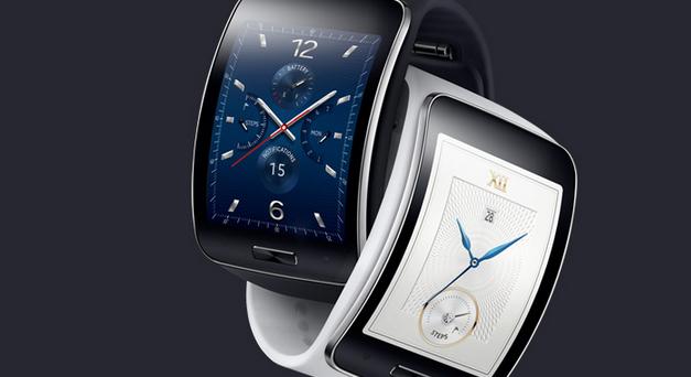 Lo smartwatch Samsung Gear S arriva in Italia giusto in tempo per pensare ai regali di Natale: scopriamone caratteristiche e prezzo di lancio nel nostro Paese.