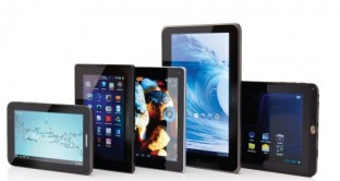 In media gli utenti tengono un tablet per circa 3 anni prima di cambiarlo: per questo motivo, regalare questo tipo di device non è cosa da poco. Ecco a voi una piccola guida ai migliori tablet low cost sotto i 200 euro per Natale 2014.