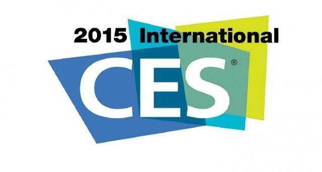 Dal 6 al 9 gennaio a Las Vegas si terrà il Consumer Electronics Show 2015: ci aspettano un sacco di belle novità dalle principali aziende partecipanti. Proviamo a fare una piccola panoramica in anteprima di quello che vedremo.