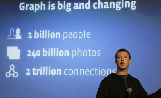 Facebook divorzia da Bing e spinge l'acceleratore sul suo motore di ricerca interno: nonostante la collaborazione tra Facebook e Microsoft continui, il social network continua a ottimizzare i propri strumenti per diventare qualcosa di più complesso e completo.