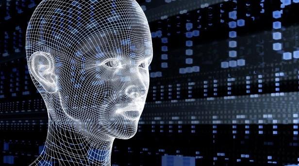 Facebook è sempre più interessato all'intelligenza artificiale e starebbe lavorando a un software in grado di funzionare da assistente virtuale per gli utenti e avvisarli in anticipo in caso di pubblicazione di foto o messaggi compromettenti.