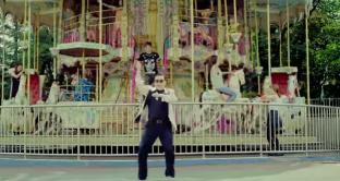 Gangnam Style batte ogni record di visualizzazioni su YouTube e manda in tilt perfino il contatore: ecco cosa e perché è successo.