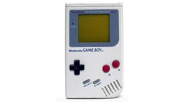 Nintendo apre al mobile: la casa nipponica ha infatti depositato un brevetto relativo a un software emulatore in grado di far girare giochi classici del Game Boy su smartphone, tablet e non solo.