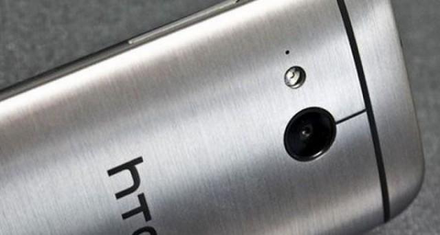 Si fa un gran parlare in questi giorni dei prossimi smartphone top di gamma e non solo che vedremo nel 2015: HTC One M9 - Hima - è tra questi e potrebbe essere presentato già al CES 2015 di Las Vegas. Scopriamo gli ultimi rumors sulle caratteristiche tecniche.