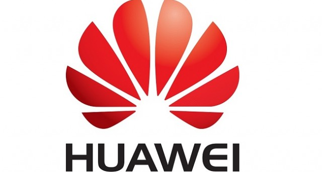 huawei ascend p8 rumors