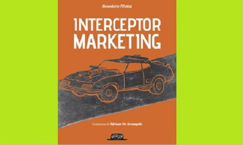 interceptor marketing1