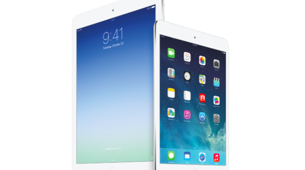 Cominciano a circolare le prime indiscrezioni sul nuovo iPad di Apple, quello che molti chiamano già iPad Air Plus, che dovrebbe vantare un display da 12, 2 pollici con risoluzione 4K e processore di ultima generazione.