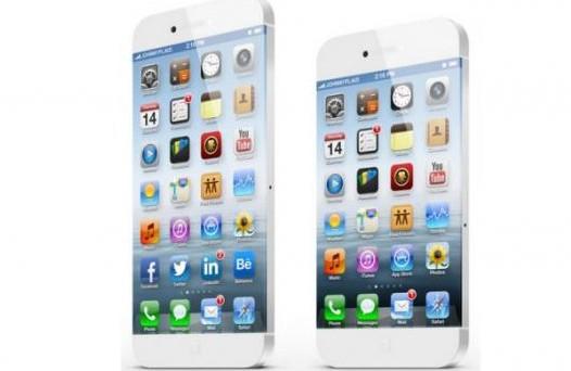 Apple starebbe lavorando a un iPhone da 4 pollici che dovrebbe chiamarsi iPhone 6 Mini, finalizzato a soddisfare le esigenze degli utenti nostalgici dei primi iPhone.