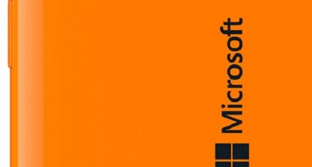 Al Mobile World Congress 2015 di Barcellona sarà presentato ufficialmente un nuovo phablet Microsoft, il Lumia 1330. Recentemente sono trapelate le caratteristiche tecniche.