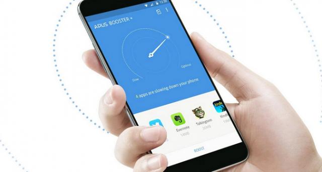 Concludiamo il 2014 con le migliori applicazioni gratis per Android di dicembre: tra app per lo shopping online, ottimizzatori, previsioni meteo, wallpaper e salute, c'è solo l'imbarazzo della scelta.
